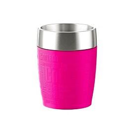 Cană termos pentru călătorii  Tefal, roz