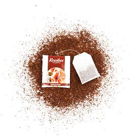 Seria Catering Botanical ceai Rooibos - 100 buc. de plicuri